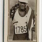 KEVIN YOUNG 2009 Topps Mayo Olympian MINI INSERT #279