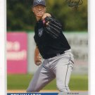 ROY HALLADAY 2005 Leaf #199 Blue Jays PHILLIES