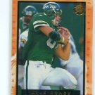 KYLE BRADY 1996 Fleer Ultra First Impressions #180 Penn State New York NY JETS