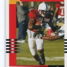 BRYANT JOHNSON 2003 Score #297 ROOKIE Penn State Nittany CARDINALS Detroit Lions