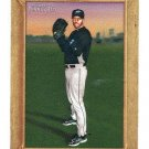 ROY HALLADAY 2007 Topps Turkey Red #27 Blue Jays PHILLIES