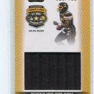 SILAS REDD 2010 Razor JERSEY Penn State Nittany Lions USC Trojans RB Jersey Ser. #d 25/150