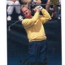 JACK NICKLAUS 2001 Upper Deck UD Legends #53