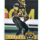 KYLE PRATER 2010 Razor Army All-American #2 USC Trojans NORTHWESTERN Wildcats 5-star WR