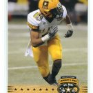 ROBERT WOODS 2010 Razor Army All-American #3 Pre-ROOKIE USC Trojans BILLS