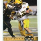 DILLON BAXTER 2010 Razor Army All-American #18 USC Trojans 5-star RB (Nationally Ranked #5)