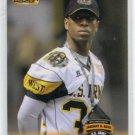 D.J. DJ MORGAN 2010 Razor Army All-American #38 USC Trojans 4-star RB (Nationally Ranked #9)