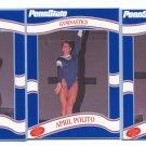 (3) Women's Gymnastics 1992 Penn State Second Mile Lot