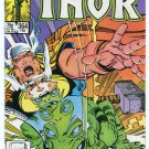 Marvel Comics: The Mighty Thor #364 February 1985