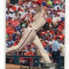 RYAN MADSON 2010 Upper Deck UD #382 Philadelphia Phillies