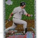 ADRIAN GONZALEZ 2011 Topps Update Series DIAMOND ANNIVERSARY SP #US20 Boston Red Sox