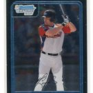 KENDRY MORALES 2006 Bowman Chrome #BC110 ROOKIE RC Angels