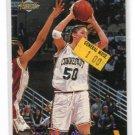 REBECCA LOBO 1996 Classic Assets #20 ROOKIE UCONN Huskies WNBA