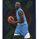 LaMAR ODOM 1999 Press Pass On Fire #OF-4 INSERT ROOKIE Lakers