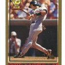 NOMAR GARCIAPARRA 1998 Topps All-Star Rookie #335 Boston Red Sox