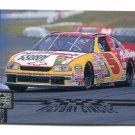 BOBBY LABONTE 1998 Upper Deck UD #50 NASCAR