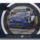 JIMMIE JOHNSON 2007 Press Pass Stealth #63 NASCAR
