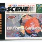 TONY STEWART 2002 Press Pass Eclipse #45 NASCAR