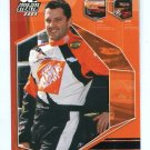 TONY STEWART 2004 Press Pass Stealth #31 NASCAR