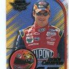 JEFF GORDON 2002 Wheels High Gear #71 NASCAR