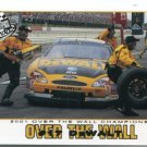 MATT KENSETH 2002 Press Pass #79 NASCAR