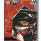 KEVIN HARVICK 2004 Press Pass Stealth #21 NASCAR