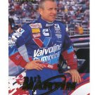 MARK MARTIN 1998 Wheels #20 NASCAR
