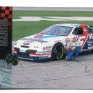 MARK MARTIN 1994 Upper Deck UD #51 NASCAR