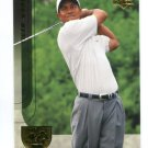 TIGER WOODS 2004 Upper Deck #33 PGA GOLF