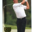 PADRAIG HARRINGTON 2004 Upper Deck UD #32 PGA Ireland