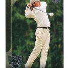 SOPHIE GUSTAFSON 2004 Upper Deck UD #125 ROOKIE LPGA