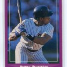 RICKEY HENDERSON 1988 Score #13 New York NY Yankees
