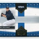 ROY HALLADAY 2005 Donruss Champions #424 Philadelphia Phillies BLUE JAYS