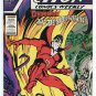D.C. DC Comics: Action Comics Weekly #610 1988