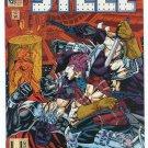 D.C. DC Comics: Steel #12 Feb. 1995