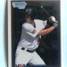 MARCUS LITTLEWOOD 2010 Bowman Chrome USA Baseball ROOKIE #USA-6