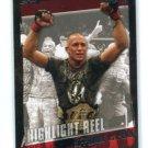 GEORGE RUSH ST-PIERRE vs. B.J. BJ PENN 2010 Topps UFC #183 Hawaii