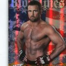 PHIL BARONI 2010 Topps UFC Bloodlines INSERT #BL-3
