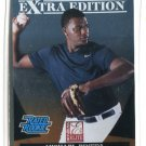 MICHAEL PINEDA 2011 Donruss Elite Extra Edition #21 ROOKIE Mariners NEW YORK NY Yankees