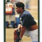 JUNIOR SEAU 1993 Bowman FOIL #30 Chargers USC Trojans RIP