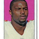 OSI UMENYIORA 2012 Topps 1965 Mini INSERT #29 New York NY Giants