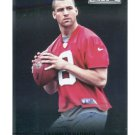 CHANDLER HARNISH 2012 Panini Rookies and Stars R&S Longevity #160 ROOKIE Colts QB