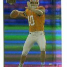 KEVIN THOMPSON 2000 Upper Deck UD Encore #58 ROOKIE Penn State BROWNS QB