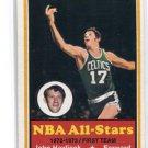 JOHN HAVLICEK 1973-74 Topps #20 Boston Celtics
