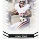 KENNY STILLS 2013 Leaf Draft #39 ROOKIE Oklahoma Sooners SAINTS WR Quantity