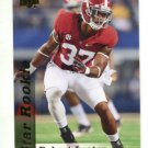 ROBERT LESTER 2013 Upper Deck UD Star Rookie #136 Alabama Crimson Tide QUANTITY