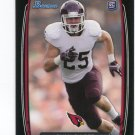 RYAN SWOPE 2013 Bowman BLACK SP #194 ROOKIE Cardinals TEXAS A&M Aggies Quantity QTY