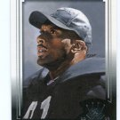TIM BROWN 2003 Donruss Gridiron Kings #71 RAIDERS Notre Dame Irish HEISMAN