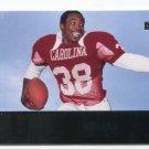 GEORGE ROGERS 2011 UD College Football Legends #23 SAINTS South Carolina Gamecocks Heisman