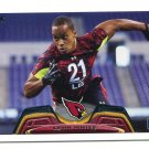 KEVIN MINTER 2013 Topps #412 ROOKIE Cardinals LSU Tigers